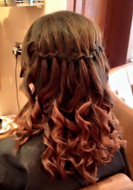 Hair And Beauty Stockport Hair Up Hair Salon Hair Styles Hair Products Hair Colour