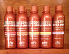 Reflessi products